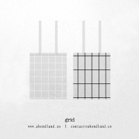 43_r---4-grid-carre-popup-copy.jpg
